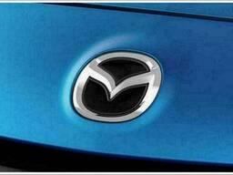 Разборка Mazda 6 CX-7 2 3 323 5 626 MPV CX-9 CX-5 Ззапчасти