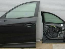 Разборка Mazda CX5 Дверь Б/у Задняя Передняя Левая Правая