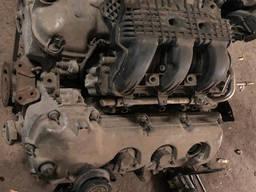 Разборка Mazda CX9 (2014), двигатель 3. 5 бензин.