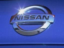Разборка Nissan Qashqai, Micra, Almera, Note, Leaf. Запчасти