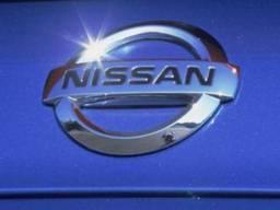 Разборка Nissan X-trail, Qashqai, Micra, Almera, Primera P12 05г, Note, Leaf, Primastar др
