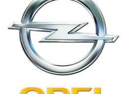 Разборка Opel Agila Astra Calibra Corsa Frontera Insignia
