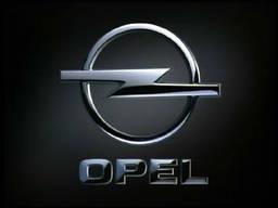 Разборка Opel Astra F, G, H, Vectra A, В, С, Omega А, В, С