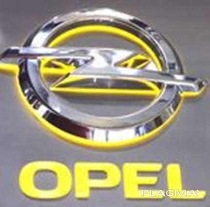 Разборка Opel Опель Ascona, Calibra, Corsa, Combo, Kadett