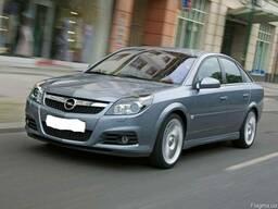 Разборка Opel Vectra C Опель Vectra C Опель вектра ц