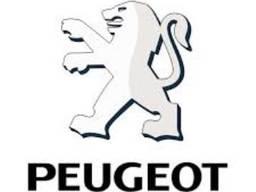 Разборка Peugeot 106, 107, 1007, 108, 205, 206, 207, 208