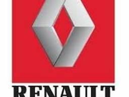 Разборка Renault Master, Trafic, Kangoo. Запчасти. СТО