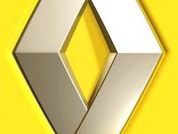 Разборка Renault Рено 11, 9, 5, 19, 21, 25, Safrane, Twingo
