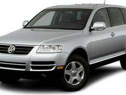Разборка розбірка шрот Volkswagen Touareg Фольксваген...