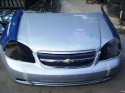 Разборка Шевроле Разборка Chevrolet