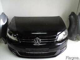 Разборка Volkswagen Sharan б/у запчасти на Фольксваген Шаран