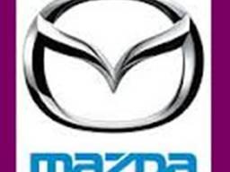 Разборка. Запчасти б/у, новые Mazda CX5, CX7, CX9. Ремонт