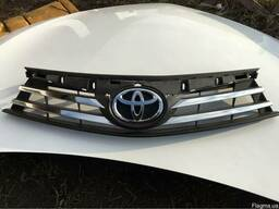 Разборка, запчасти б/у Toyota Auris, Avensis, Camry, Corolla