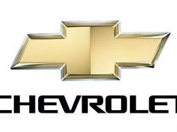 Разборка запчасти детали новые б/у Chevrolet Captiva Cruze