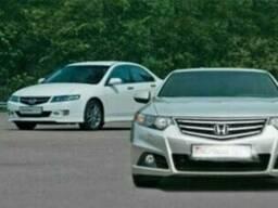 Разборка запчасти Honda Accord Хонда Аккорд автозапчасти б.у