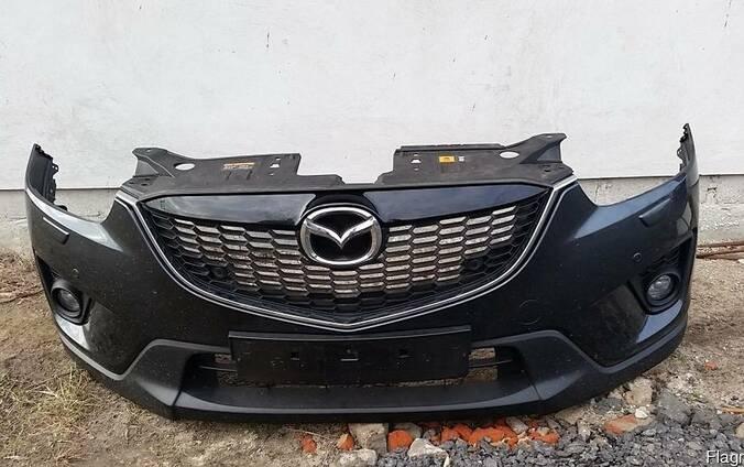 Разборка запчасти Mazda CX-5 Мазда СХ-5 СХ5 автозапчасти б. у