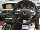 Разборка. Запчасти Mercedes-Benz C-Class W204 07-14 год - фото 5