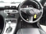 Разборка. Запчасти Mercedes-Benz CLC-Class CL203 08-12 год - фото 5