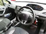 Разборка. Запчасти Peugeot 2008 13-15 год - фото 4