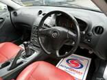 Разборка. Запчасти Toyota Celica 99-05 год - фото 5