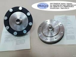 Разделительная мембрана РМ-5319, РМ-5320, РМ-5321, РМ
