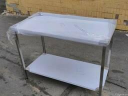 Разделочный стол для кухни недорого