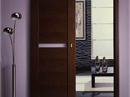 Подобрать Дверь к Интерьеру Квартиры Дома Комнаты Входную/Межкомнатную