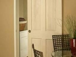 Раздвижные межкомнатные двери. Продажа, доставка, установка.