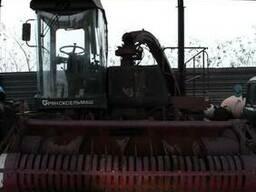 Разные оборудование для сельхозтехники самов по всей Украине