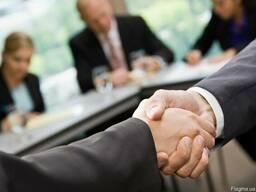 Разрешение корпоративных споров, конфликтов