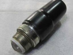Разрывной клапан SSB16 с накладкой safebreak ZVA