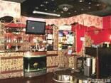 Развлекательное заведение на Оболони - Кафе-бар и Сауна - фото 5