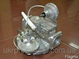 РДГ-25Н, РДГ-25В регулятор давления газа