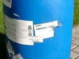 Реагент для вторичной переработки ПЭТ бутылки.