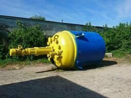 Продам реактор