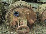 Реакторы , сборники нж, эмаль - фото 1