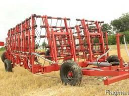 Реал - Комплекс для внесения в почву минеральных удобрений и