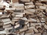 Реализуем дрова твердых пород - фото 3