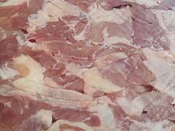 Реалізуєм мясо стегна голені з шкірою. Гаврилівські курчата