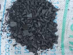 Реализуем отходы АБС, полиамида, полипропилена