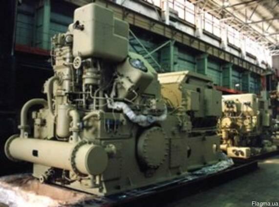Реализуем ТМЦ паровая турбина, турбогенератор