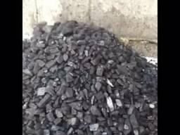 Реализуем уголь по выгодным ценам!!!