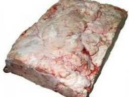 Реализуем жир(свинина)