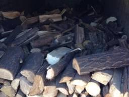 Реализую Ваши дрова