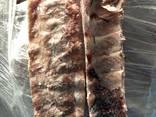 Ребро Свиное(Лента) - фото 2