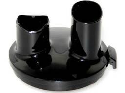 Редуктор для основной чаши блендера Braun FPK5 7322111274