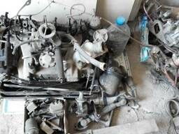 Редуктор газовой установки (метан) ЗИЛ - фото 1