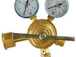 Редуктор кислородный высокого давления РК-70 (БАМЗ)