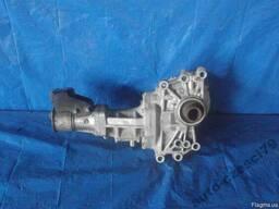 Редуктор коробки передач для Peugeot 4007 2.2 HDi 2007-