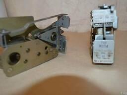 Редуктор прибора КС-4 (одноканальный, многоканальный)